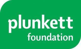 Community Enterprise Networking and Training Event and Plunkett...
