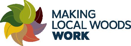 MLWW logo