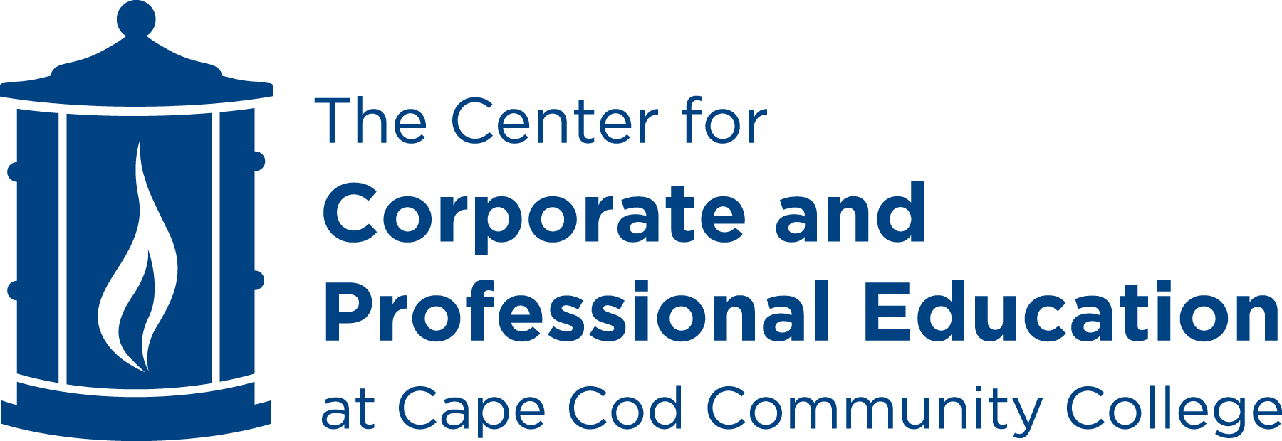 The Center for Corporate and Professional Education
