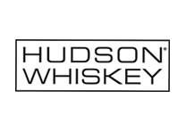 Hudson Whiskey Logo