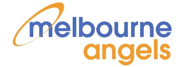 Melbourne Angels logo