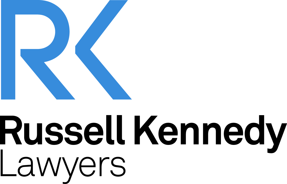 RK Lawyers