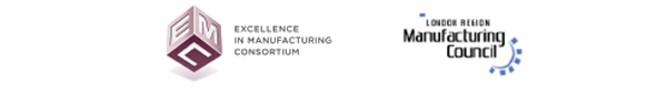 Manufacturing Matters 2017 Sponsors