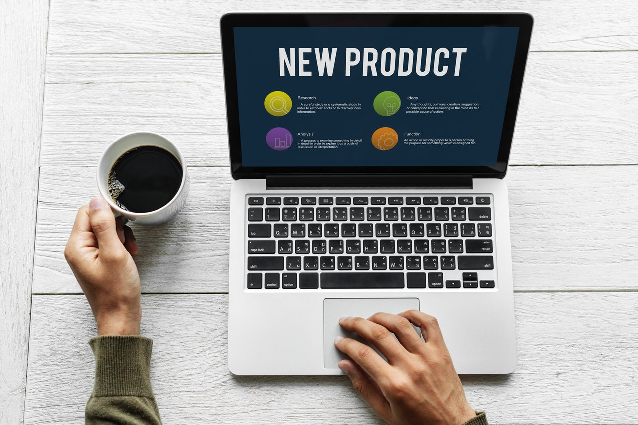 Image result for Make research before you launch a new product