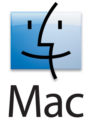 Mac School is in Session