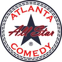Atlanta All Star Comedy Explosion!