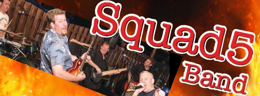 squad5
