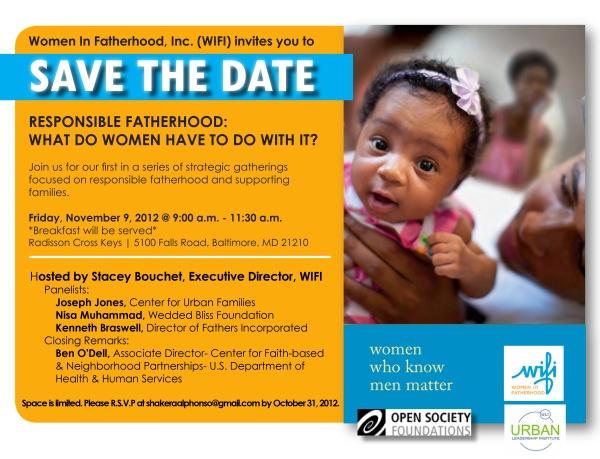 11-09-12 event fatherhood