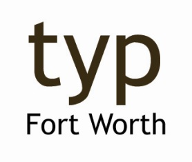 TYP Fort Worth