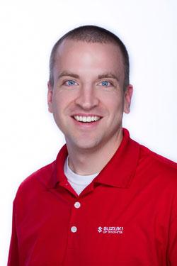 Aaron Wirtz
