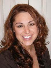Miranda Lomurno