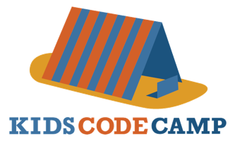Madison's KidsCodeCamp