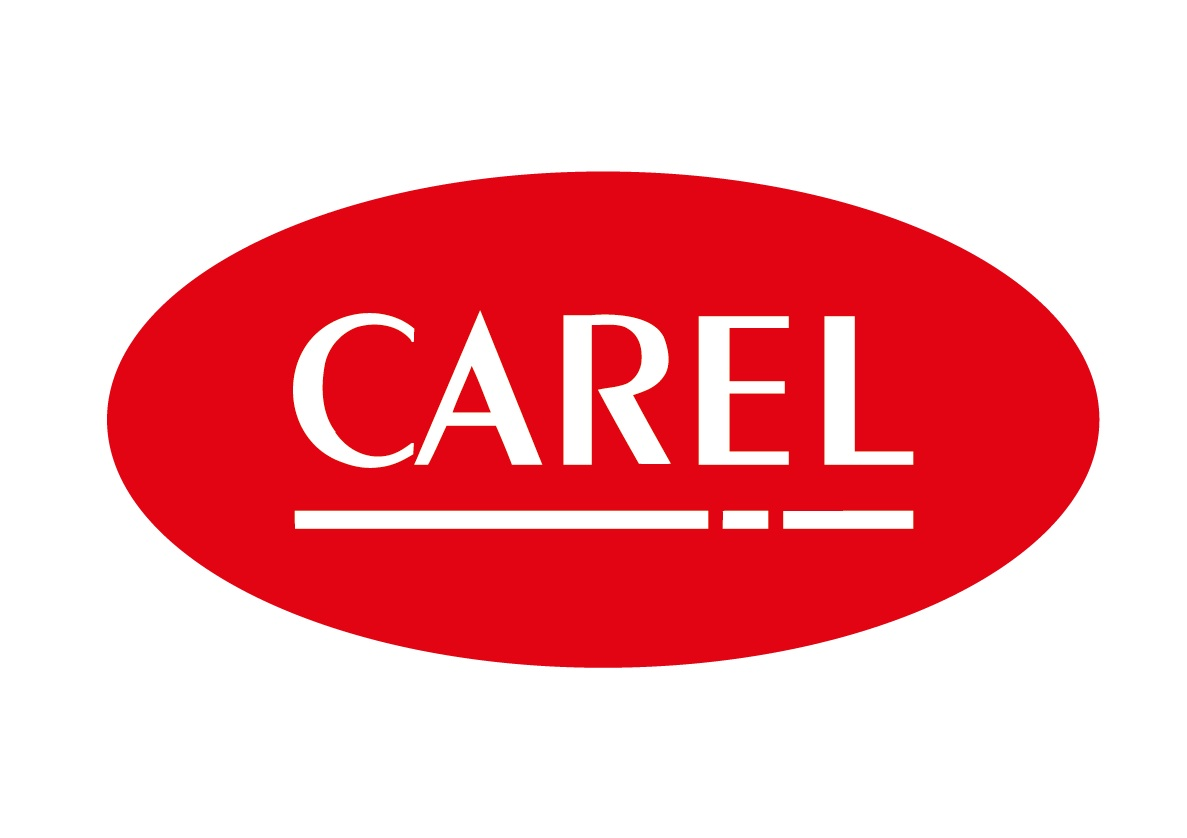 Carel gold sponsor