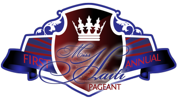 MISS HAITI PAGEANT
