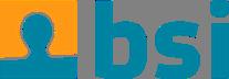 BSI Sponsor