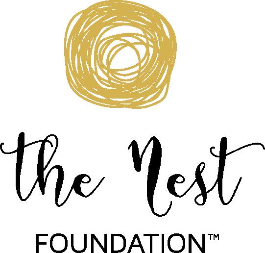 The Nest Foundation
