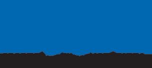 Oggis Logo