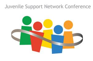 Juvenile Support Network Conference
