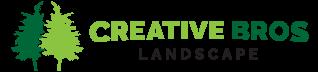 Creative Bros Landscape