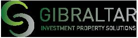 Gibraltar Family of Companies