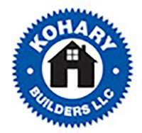 Kohary Builders
