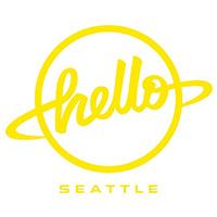 The Hello Seattle