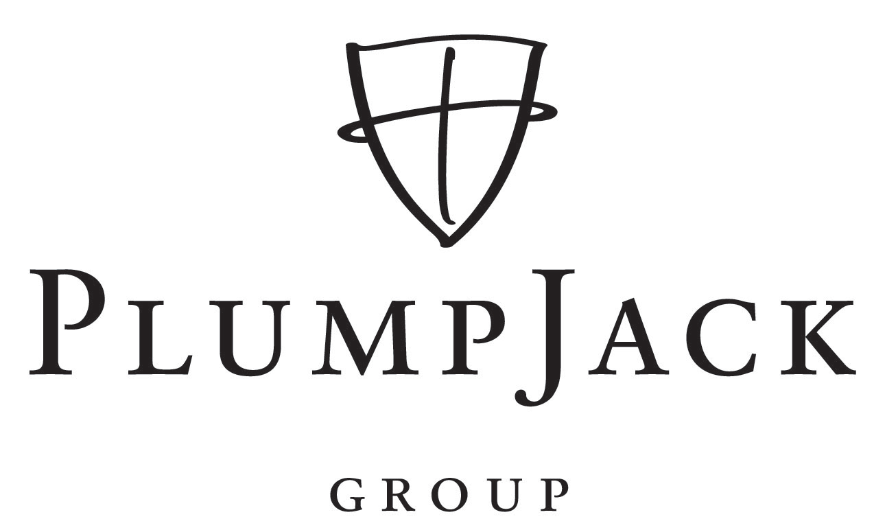 PlumpJack Group