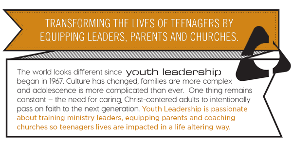 www.youthleadership.org mission