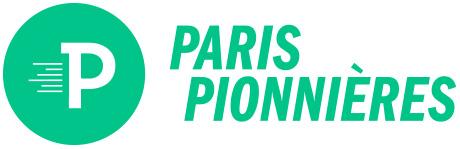Paris Pionnières