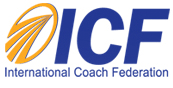 ICF CCEU credits are available for this retreat: 7.25 Core, 16.25 Resource Development