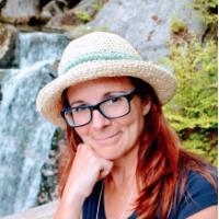 Cheryl Wilder-IPforward 2018 speaker