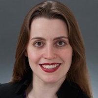 Diane Gabl Kratz, Seagate-IPforward 2018 Speaker