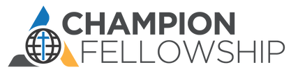 Champion Fellowship