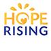 Hope Rising Logo