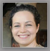 Katie Rhodes - HTH Trainer