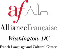 AFDC Logo