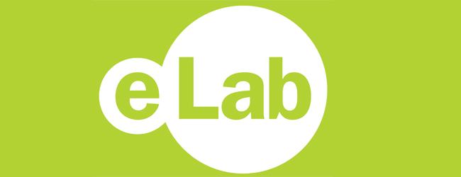 eLab 2016
