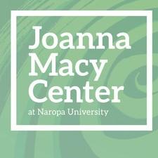 Joanna Macy Center