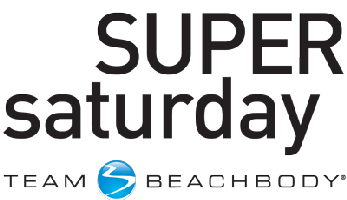 SoCal Super Saturday!