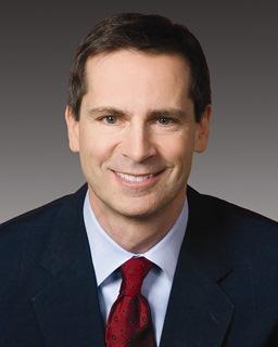 Hon. Dalton McGuinty, MPP