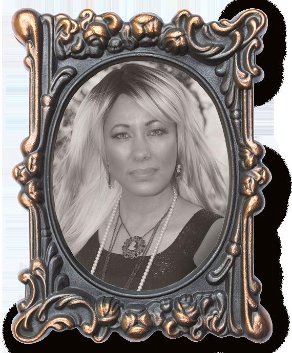 Vanta M. Black