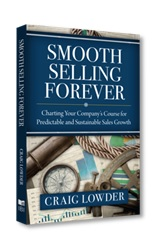 Book: Smooth Selling Forever