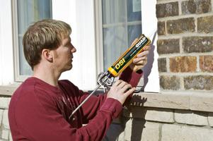 FRED Does Breakfast: Best Practices for Exterior Sealant and...