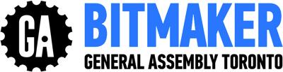 Bitmarker logo