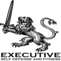 Executive Self-defense and Fitness
