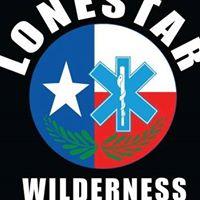 Lonestar Wilderness Medical