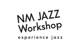New Mexico Jazz Workshop