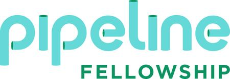 Seattle Info Session w/ Pipeline Fellowship Founder & CEO...