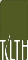 Tilth logo