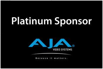 BOSCPUG 2012 Platinum Sponsor